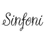 Sinfoni