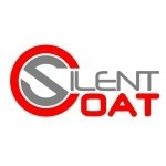 Silent Coat