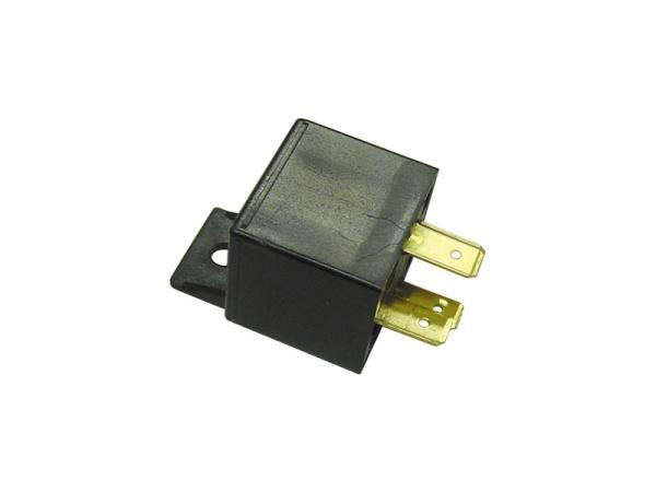 AIV 530317