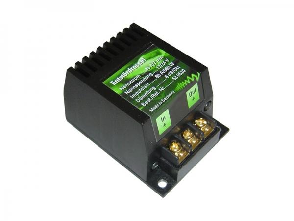 AIV 530520