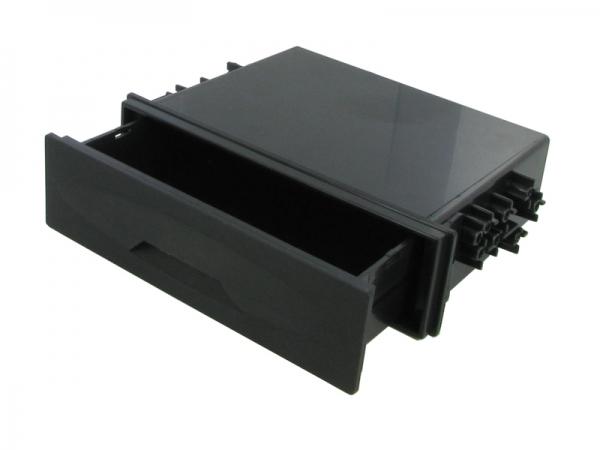 Ablagefach-Schublade 1-DIN
