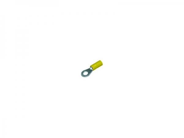 AIV 530729