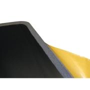 AIV 480008