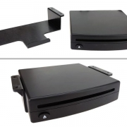 Adaptiv ADV-USBCD