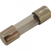 AIV 550764