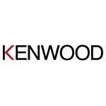 Kenwood