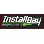 The Install Bay