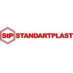 STP (Standartplast)
