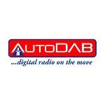 AutoDAB