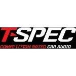 T-Spec
