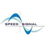 Speed Signal