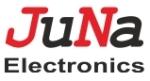 JuNa Electronics